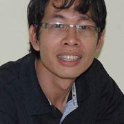 Nguyễn Huy Du
